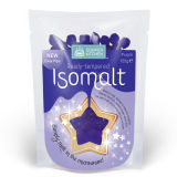 SK Ready-tempered Isomalt Purple 125g