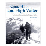 Come Hill and High Water