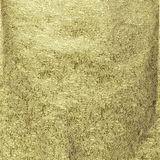 Gold Covering Foil - 29 x 36 Inch