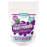 SK Real Fruit Powder Blackcurrant