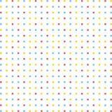 SK Transfer Sheet Cocktail Dots Pack of 2