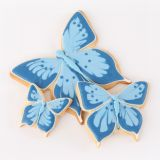 SK Small Butterfly Cutter