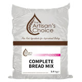 Complete Bread Mix 2.5kg