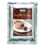 SK Dark Choc Easy Melt Coating (Non Tempering) 300g
