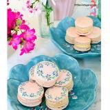 SK Edible Paint by Natasha Collins Azure (Blue)