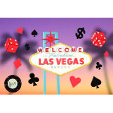Patchwork Cutter & Embosser Las Vegas