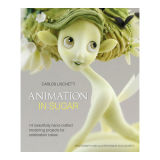 Animation in Sugar (English Edition)