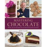 Mastering Chocolate