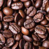 PME 100% Natural Flavour - Coffee (25g / 0.88oz)
