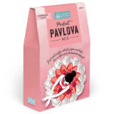 SK Perfect Pavlova Mix Boxed 350g