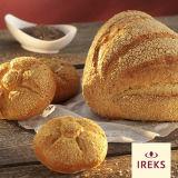 Chia Bread Mix 12.5kg