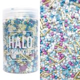 Halo Sprinkles Luxury Blends 110g - 3 Wishes