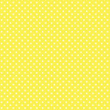 SK Decorative Food Wraps, Lemon Yellow