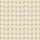SK Transfer Sheet Gold Baroque Pack of 2