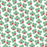SK Decorative Food Wraps, Holly