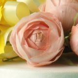 SK Designer Multi-Flower Petal Cutter Set 1