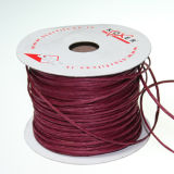 Bordeaux Paper Wire - 50m