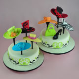 Fabulous Hats Cutter