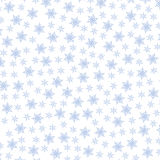 SK Decorative Food Wraps, Snowflake