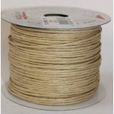 Natural Paper Wire - 50m