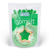 SK Ready-tempered Isomalt Green 125g