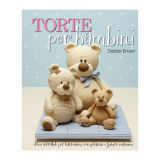 Torte per Bambini (Italian Edition)