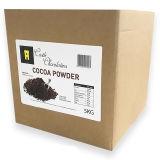 Cocoa Powder 5kg