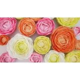 FMM Easiest Ranunculus Ever Cutter