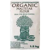 Organic Maltstar Flour 1.5kg