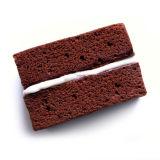 Sweet Success Chocolate Sponge
