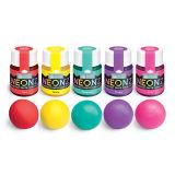 SK NEONZ Paste Food Colour Set 2