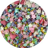 Sprinkletti - Enchanted Mix 100g
