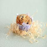SK Decorative Food Wraps Pale Lavender