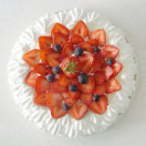 SK Perfect Pavlova Mix 350g