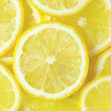 PME 100% Natural Flavour - Lemon (25g/ 0.88oz)