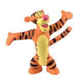 Tigger Disney Figurine