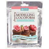 SK Modelling Cocoform Strawberry 150g