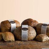Ancient Grains Ultimate Bread Mix 16kg