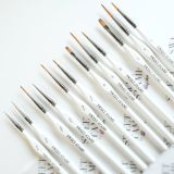 Sweet Stamp Luxury Professional Brushes 12 Pack