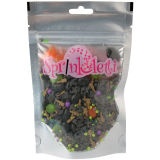 Sprinkletti Witches Brew 100g