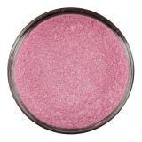 Sweet Sticks Edibleart Metallic Lustre Hot Pink