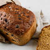 Multiseed Bread Mix 16kg
