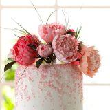 Culpitt Flower Cutter Set