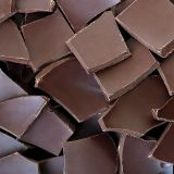 PME 100% Natural Flavour - Chocolate (25g / 0.88oz)