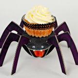 Meri Meri Spider Cupcake Holders and Cases