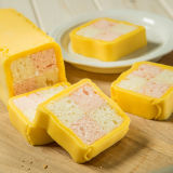 Macphie Madeira Cake Mix 12.5kg