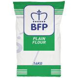 Plain White Flour 16kg