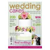 Wedding Cakes Magazine Winter 2012-13
