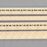 FMM Cutter Frill Set 5-8