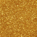 Rainbow Dust Edible Glitter 5g - Gold